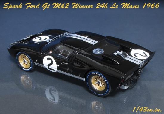 Spark_Ford_GT_Mk2_#2_06