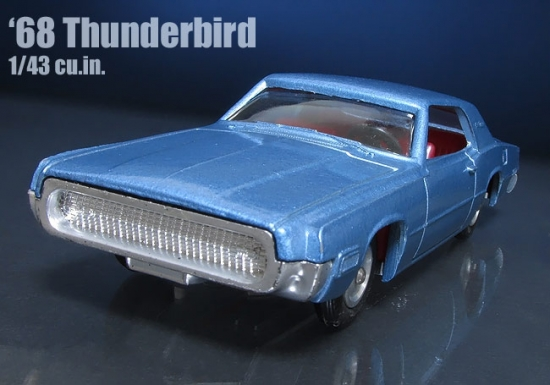 Gamda_68_Thunderbird_01.jpg