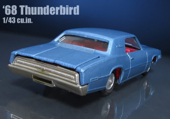 Gamda_68_Thunderbird_02.jpg
