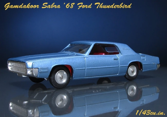Gamda_68_Thunderbird_03.jpg