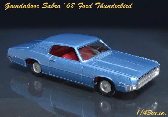 Gamda_68_Thunderbird_05.jpg
