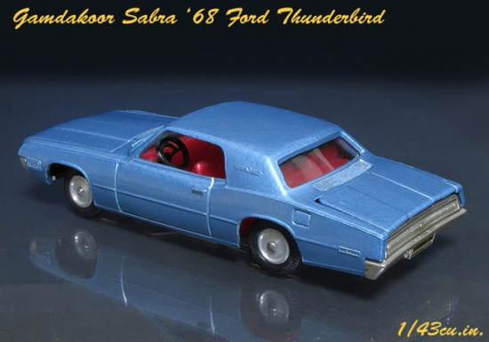 Gamda_68_Thunderbird_06.jpg