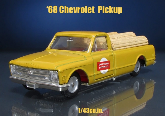 Gamda_Chevy_Pickup_10_01.jpg