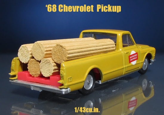 Gamda_Chevy_Pickup_10_02.jpg