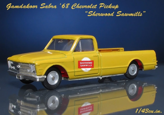 Gamda_Chevy_Pickup_10_03.jpg