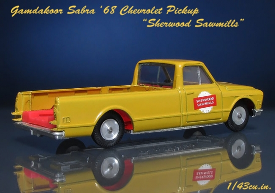 Gamda_Chevy_Pickup_10_04.jpg