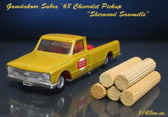 Gamda_Chevy_Pickup_10_08.jpg