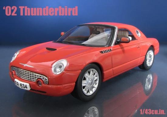 UH_02_Thunderbird_01.jpg