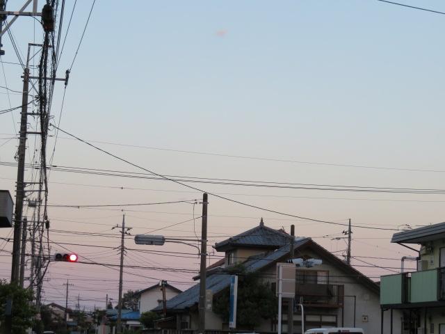 2016_04290026.jpg