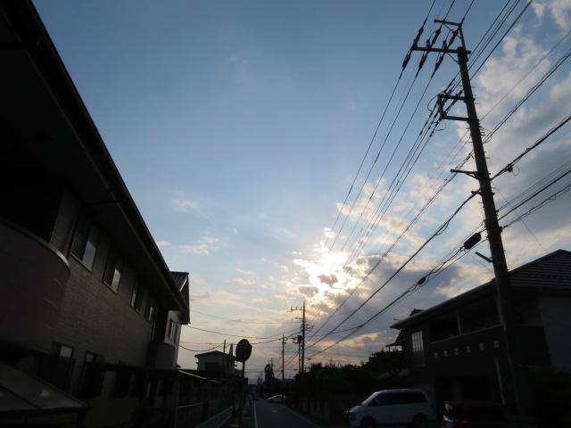 2016_06030015.jpg