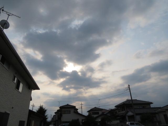 2016_07240018.jpg