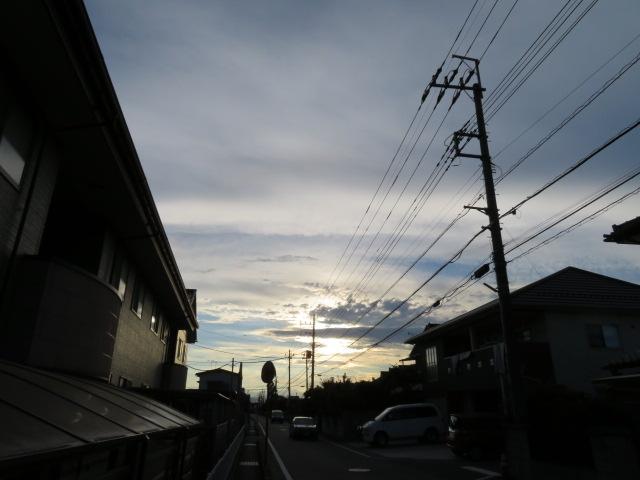 2016_07300119.jpg