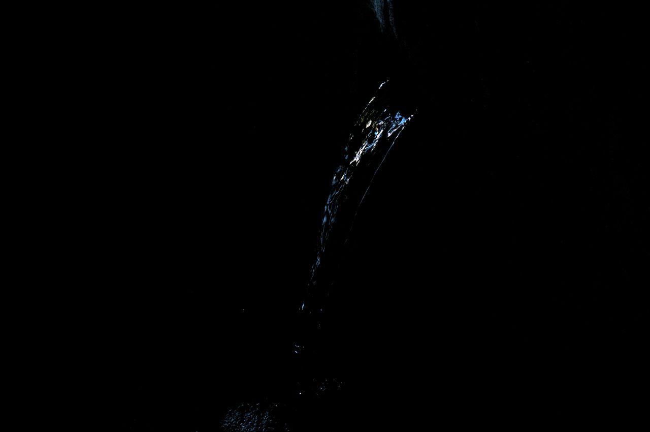 water1.jpg