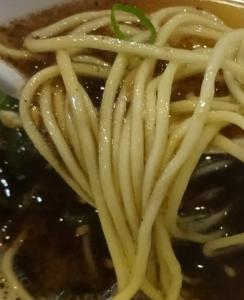 博多中洲屋台 鈴木ラーメン店 @岩槻店