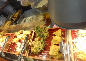 丸亀製麺 ららぽーと新三郷店