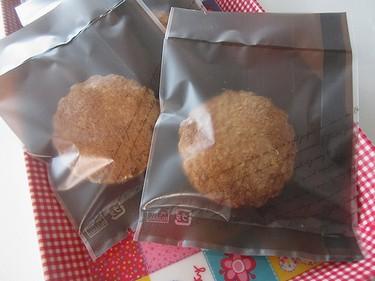 20160424ココナツクッキー (4)