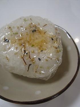 20160428肉味噌麻婆