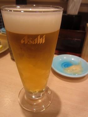 20160505三崎港 (21)グラスビール