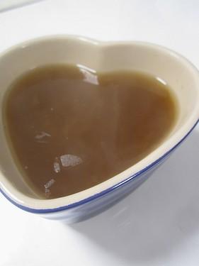 20160515 オニオンスープ