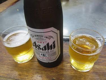 20150521(8)さっちゃん