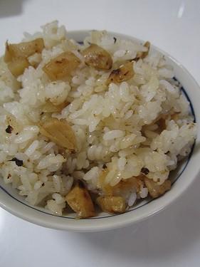 20160522 筍煮混ぜご飯