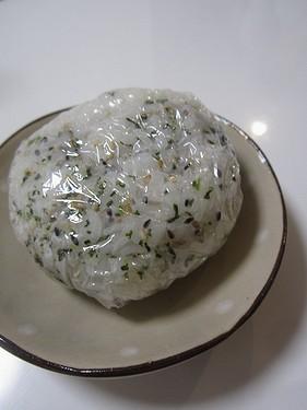 20160524海苔佃煮