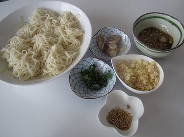 20160619温麺