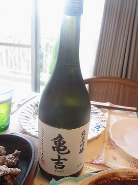 20160723 (11)お義父さん居酒屋