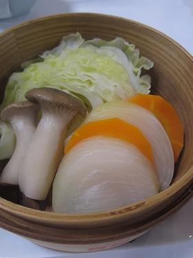 20160731 蒸し野菜 (1)