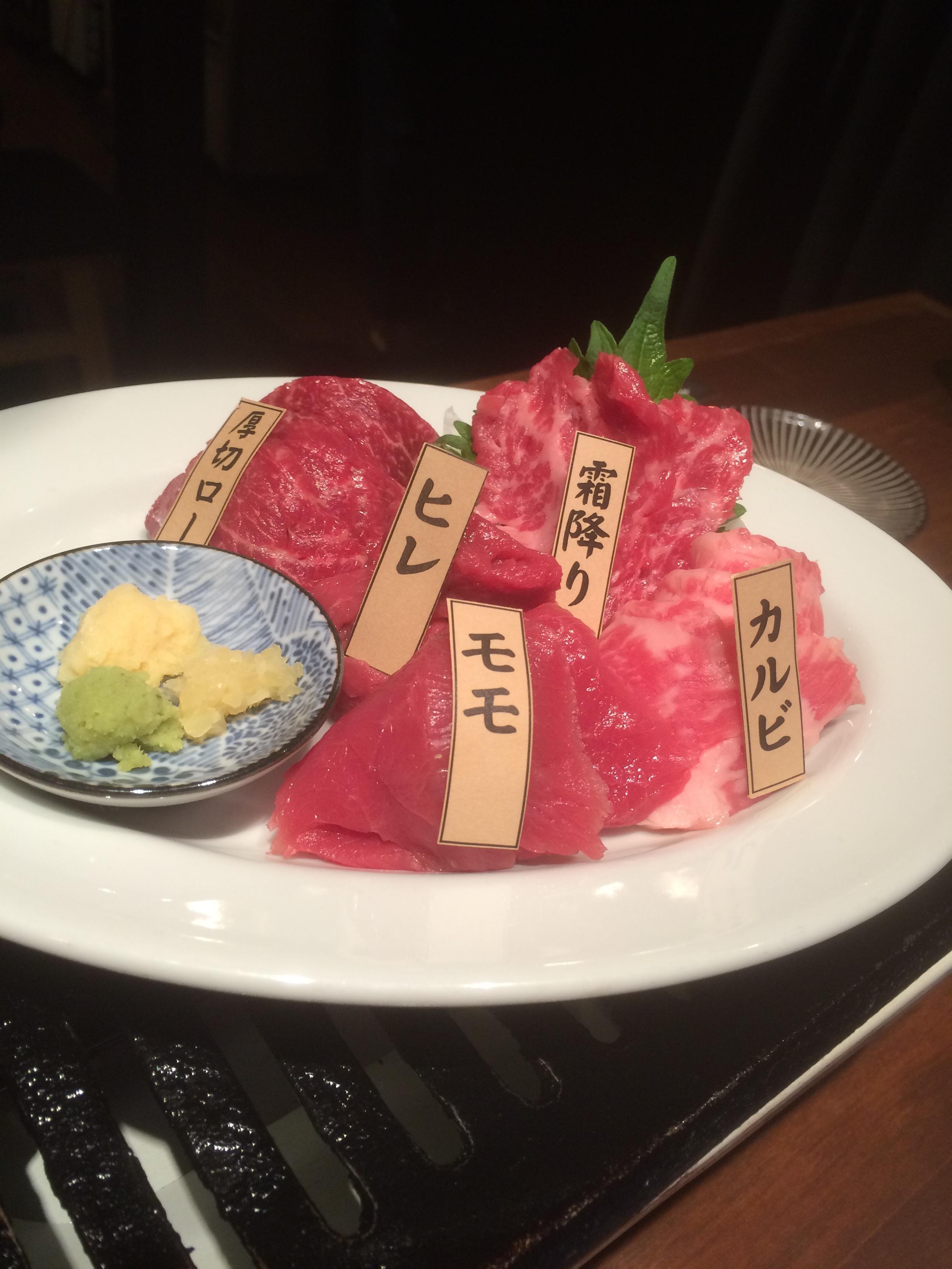 ryousuke4.jpg