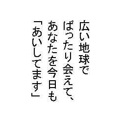 hirohama16814a
