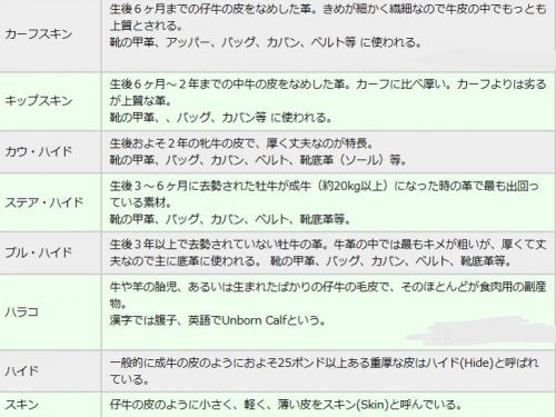 蝗ウ1_convert_20160920120248
