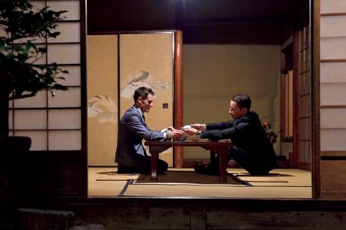 【競馬ネタ】デムーロ&ルメール「日本人騎手のなかで上手いのは田辺と岩田」