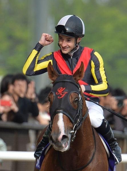 【競馬】サンデーR代表・吉田俊介さん、吉田勝己の操り人形だった