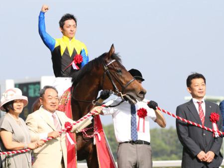【競馬ネタ】今年の凱旋門賞が日本馬5頭出しになりそうな件