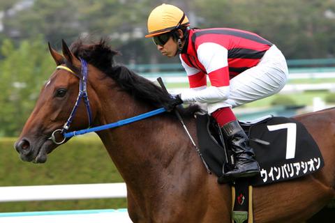 【競馬】馬で○○○・○○○・○○○といえば
