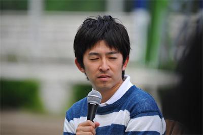 【競馬ネタ】JRA騎手一般認知度1位武豊2位デムーロ3位武幸四郎4位岩田