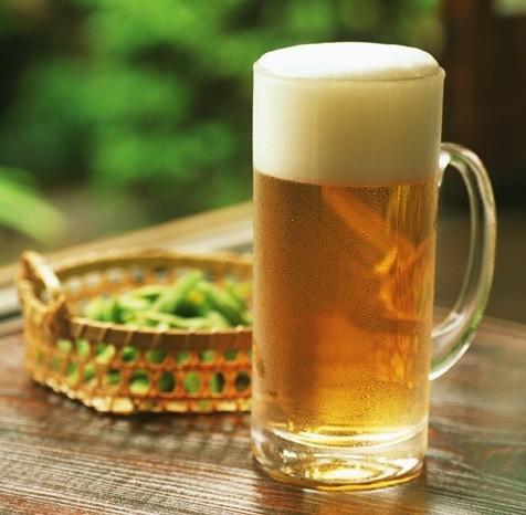 【競馬板】結局ビールはアサヒスーパードライが一番美味いんやろ?
