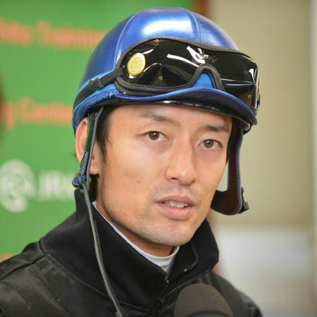【競馬】条件つきで狙いたい騎手教えろください