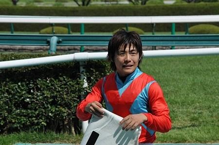【競馬】小倉 新潟 札幌で買える騎手教えてくれ