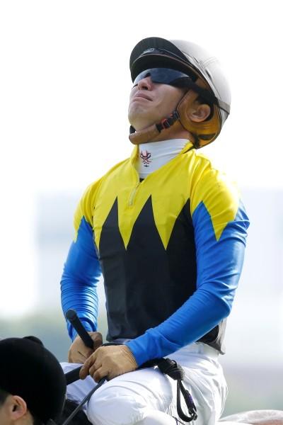 【競馬】今まで見た競馬実況の中で1番感動したフレーズ