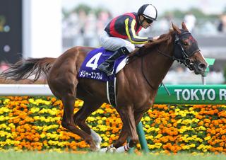 【競馬】NHKマイルカップ馬の中で古馬マイル戦線で活躍したのが少ない件、産駒にもマイル活躍馬がいない件