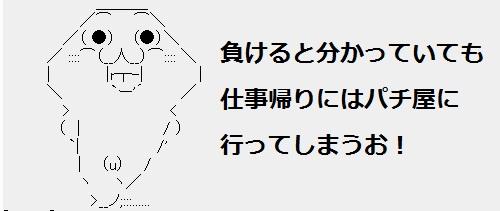 【競馬】ギャンブル依存症になった