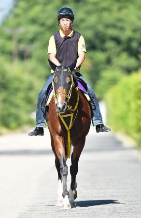 【競馬】スプリントの鬼と聞いて思いつく馬