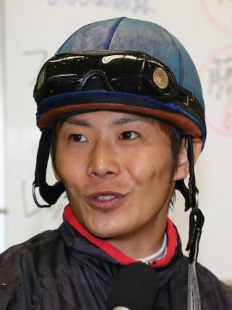 【競馬】川須騎手 結婚おめでとう!