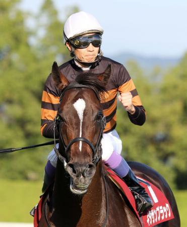 【競馬ネタ】競走馬にキャッチフレーズあるんだから騎手にもあっても良いと思う