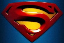 CRスーパーマン~リミットブレイク