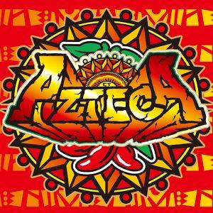 アステカ-太陽の紋章-エレコ