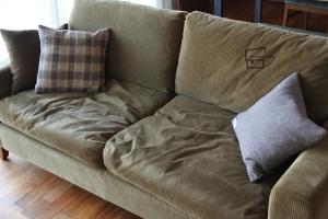 Cushion_06.jpg