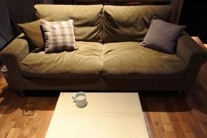 Cushion_08.jpg